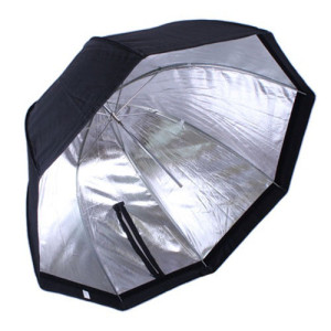 octagon umbrella